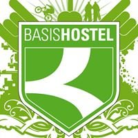Hostel Basis