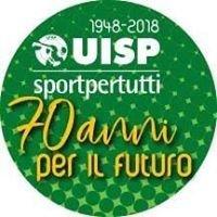 Uisp Torino