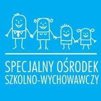 SOSW Piaseczno