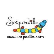 Serpodile