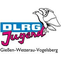 DLRG-Jugend Gießen-Wetterau-Vogelsberg