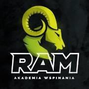 RAM Akademia Wspinania