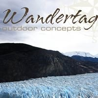 Wandertag - outdoor concepts