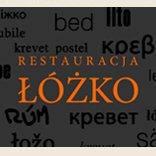 Restauracja Łóżko