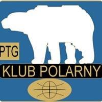 Klub Polarny PTG