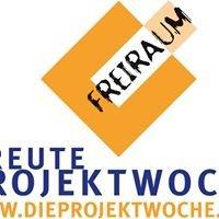 Freiraum GmbH - professionell betreute Projektwochen