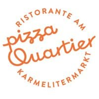 Pizza Quartier