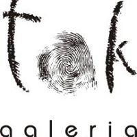 """Galeria """"tak"""""""