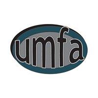 University of Manitoba Faculty Association