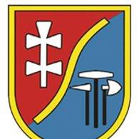 Gm. Bochnia TV  i powiat Bochnia