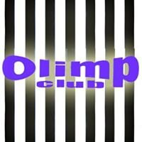 Olimp Club
