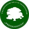 Zespół Szkół Przyrodniczych i Branżowych w Głogowie