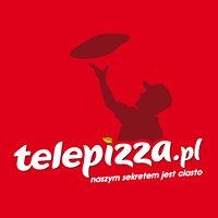 Telepizza Orunia Górna