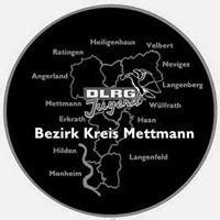 DLRG-Jugend Kreis Mettmann