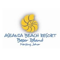 Aseania Resort, Besar Island