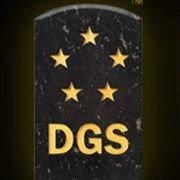 DGS Games