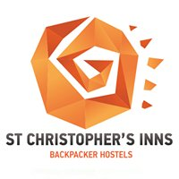 St. Christopher's Inn Camden