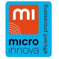 Microinnova Engineering GmbH