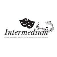 Intermedium - Teatr i wydarzenia rozrywkowe