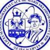 Liceum Ogólnokształcące im. M. Skłodowskiej-Curie w Starym Sączu