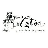 Pizzeria COTON