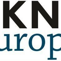 Studenckie Koło Naukowe Europeistów 'Europe'