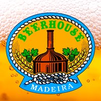 Beerhouse Craft Beer, Brewery and Restaurant