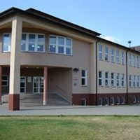 Gimnazjum im. Integracji Europejskiej w Tarnowie Podgórnym
