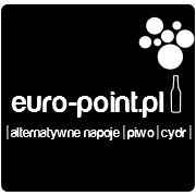euro-point.pl //alternatywne piwo/napoje/cydr//