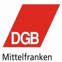 DGB Mittelfranken