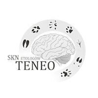 SKN Etologów TENEO
