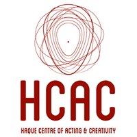Haque Centre of Acting & Creativity