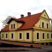 Miejska Biblioteka Publiczna w Lędzinach