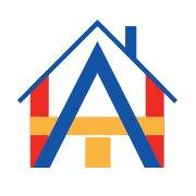 Agenzia Immobiliare Astra