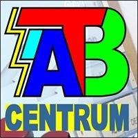 ATB Info-Elektro