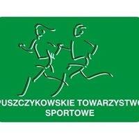 Puszczykowskie Towarzystwo Sportowe