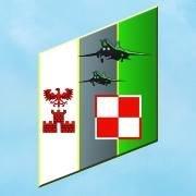 21.Baza Lotnictwa Taktycznego