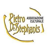 Associazione Culturale Pietro De Stephanis - Pettorano sul Gizio (AQ) - Ita