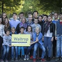 KiJuPa Waltrop