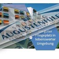 Stiftung Augustenhilfe Albstadt