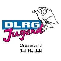 DLRG Jugend Bad Hersfeld