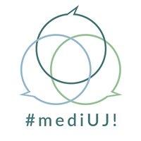 Mediuj - Ogólnopolski Konkurs Mediacyjno-Negocjacyjny