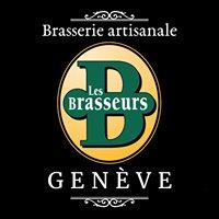 Les Brasseurs - Genève