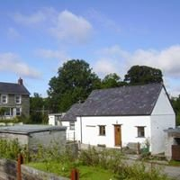 Llaingyfre Holiday Cottages