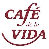 Café de la Vida Rheinhausen