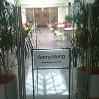 ver.di BTZ Walsrode Führungsseminar
