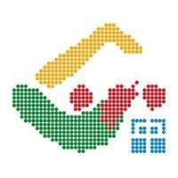 Stiftung Ev. Jugendhilfe St. Johannis Bernburg
