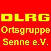 DLRG Ortsgruppe Senne e.V.