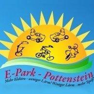 E-Fun-Park Pottenstein