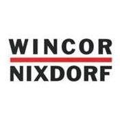 Wincor Nixdorf Polska